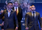ONE Championship: Kings of Destiny press conference-thumbnail17