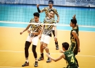 Tams survive first stepladder semis phase -thumbnail1