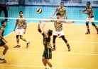 Tams survive first stepladder semis phase -thumbnail2