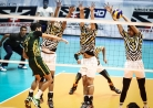 Tams survive first stepladder semis phase -thumbnail5