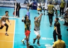 Tams survive first stepladder semis phase -thumbnail8