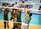 Tams survive first stepladder semis phase -thumbnail9