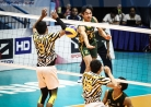 Tams survive first stepladder semis phase -thumbnail10
