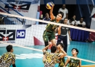 Tams survive first stepladder semis phase -thumbnail11