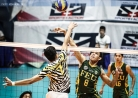 Tams survive first stepladder semis phase -thumbnail13