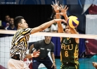 Tams survive first stepladder semis phase -thumbnail14