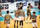 Tams survive first stepladder semis phase -thumbnail15