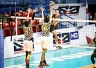 Tams survive first stepladder semis phase -thumbnail16