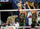 Tams survive first stepladder semis phase -thumbnail19