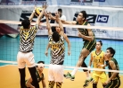 Tams survive first stepladder semis phase -thumbnail21