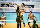 Tams survive first stepladder semis phase -thumbnail23