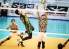 Tams survive first stepladder semis phase -thumbnail24