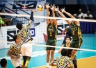 Tams survive first stepladder semis phase -thumbnail25