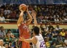 Gin Kings send NLEX to unlucky seventh straight defeat-thumbnail0