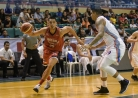 Gin Kings send NLEX to unlucky seventh straight defeat-thumbnail1