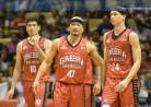 Gin Kings send NLEX to unlucky seventh straight defeat-thumbnail2