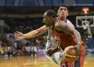 Gin Kings send NLEX to unlucky seventh straight defeat-thumbnail3