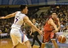 Gin Kings send NLEX to unlucky seventh straight defeat-thumbnail4