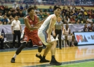 Gin Kings send NLEX to unlucky seventh straight defeat-thumbnail5
