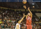 Gin Kings send NLEX to unlucky seventh straight defeat-thumbnail6