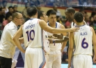 Gin Kings send NLEX to unlucky seventh straight defeat-thumbnail10