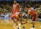 Gin Kings send NLEX to unlucky seventh straight defeat-thumbnail11