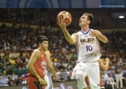 Gin Kings send NLEX to unlucky seventh straight defeat-thumbnail12