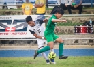 UST, DLSU end eliminations with scoreless draw-thumbnail2