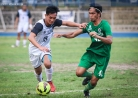 UST, DLSU end eliminations with scoreless draw-thumbnail3