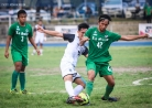 UST, DLSU end eliminations with scoreless draw-thumbnail4