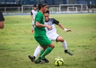 UST, DLSU end eliminations with scoreless draw-thumbnail5