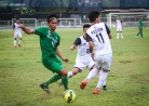 UST, DLSU end eliminations with scoreless draw-thumbnail6
