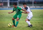 UST, DLSU end eliminations with scoreless draw-thumbnail7