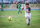 UST, DLSU end eliminations with scoreless draw-thumbnail8