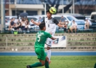 UST, DLSU end eliminations with scoreless draw-thumbnail9