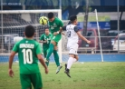 UST, DLSU end eliminations with scoreless draw-thumbnail10