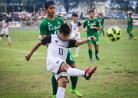 UST, DLSU end eliminations with scoreless draw-thumbnail11