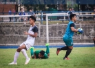 UST, DLSU end eliminations with scoreless draw-thumbnail12