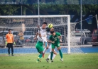 UST, DLSU end eliminations with scoreless draw-thumbnail13