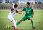 UST, DLSU end eliminations with scoreless draw-thumbnail15