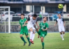 UST, DLSU end eliminations with scoreless draw-thumbnail16