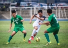 UST, DLSU end eliminations with scoreless draw-thumbnail17