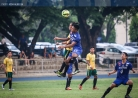 Ateneo ends eliminations with dominant win over FEU-thumbnail1