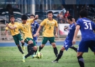 Ateneo ends eliminations with dominant win over FEU-thumbnail2