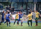 Ateneo ends eliminations with dominant win over FEU-thumbnail3