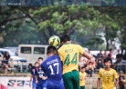 Ateneo ends eliminations with dominant win over FEU-thumbnail6