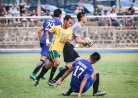 Ateneo ends eliminations with dominant win over FEU-thumbnail7