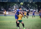Ateneo ends eliminations with dominant win over FEU-thumbnail13