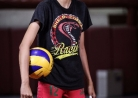 Premier Volleyball League Photo shoot: Power Smashers-thumbnail12