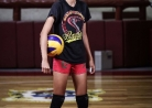 Premier Volleyball League Photo shoot: Power Smashers-thumbnail13